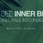 words-of-wisdom-see-inner-beauty