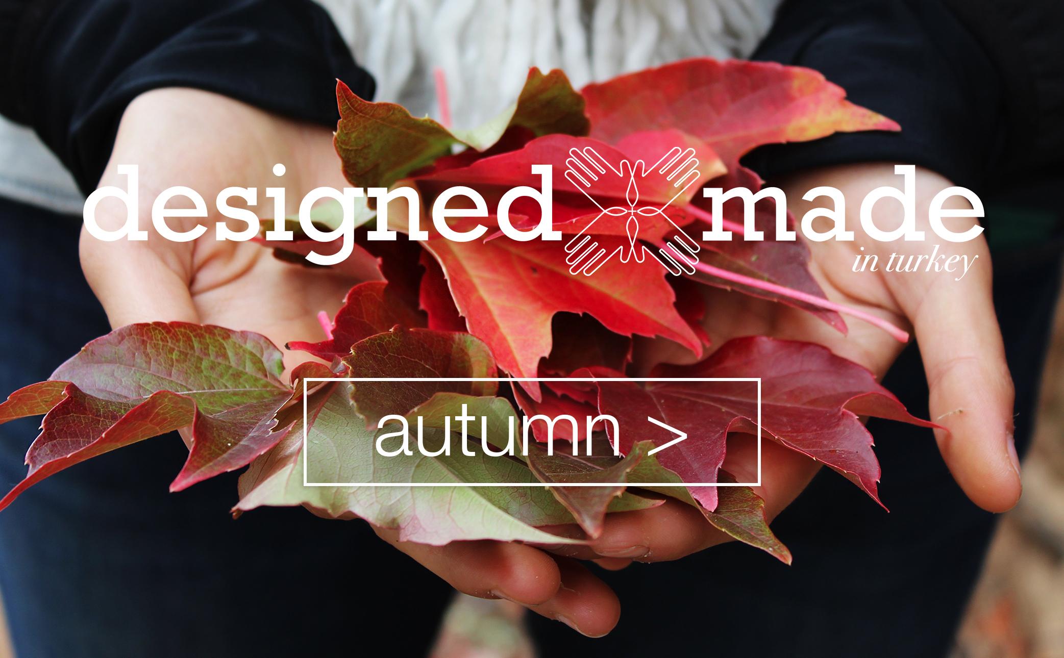 featured-image-autumn
