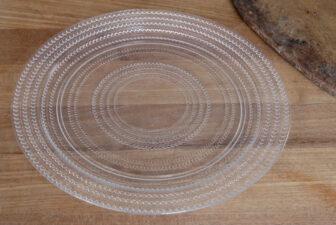 0002-bubble-glass-platter
