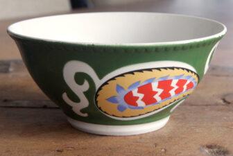 0029-vintage-uzbek-bowl