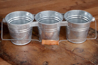 0034-mini-galvanized-bucket