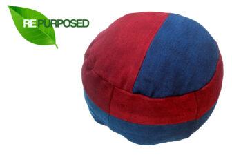 0001-pouf-vintage-kilim-recycled