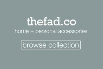 thefad.co