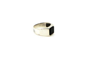 0001-hand-crafted-mens-ring