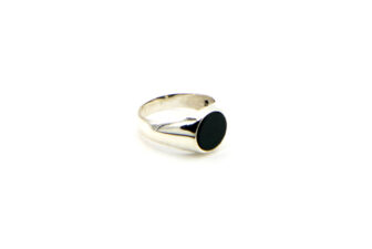 0004-hand-crafted-mens-ring