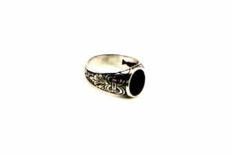 0005-hand-crafted-mens-ring
