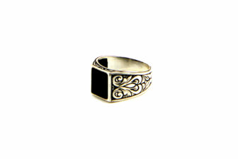0006-hand-crafted-mens-ring