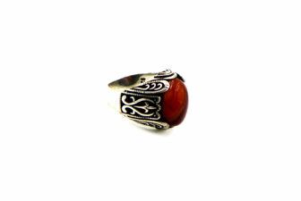 0010-hand-crafted-mens-ring