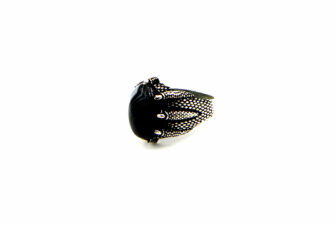 0015-hand-crafted-mens-ring