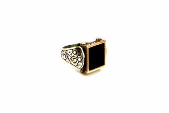 0016-hand-crafted-mens-ring