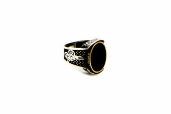 0017-hand-crafted-mens-ring