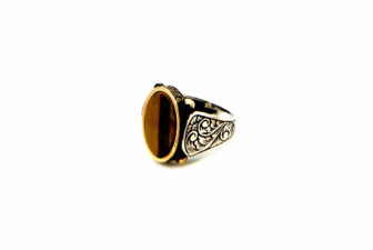 0018-hand-crafted-mens-ring