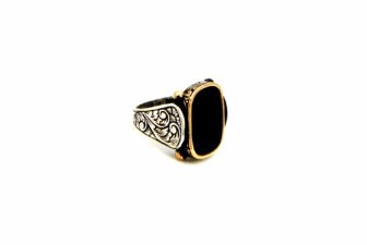 0019-hand-crafted-mens-ring