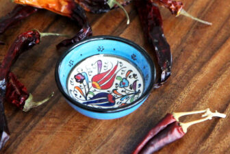 0504-hand-painted-iznik-bowl-above-2