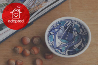 0505-hand-painted-iznik-bowl-adopted