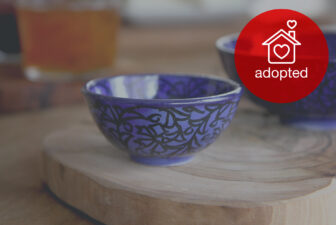 0506-hand-painted-iznik-bowl-adopted
