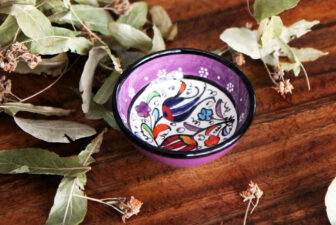0511-hand-painted-iznik-bowl-above-2