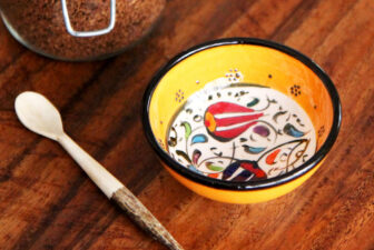 0521-hand-painted-iznik-bowl-above-2