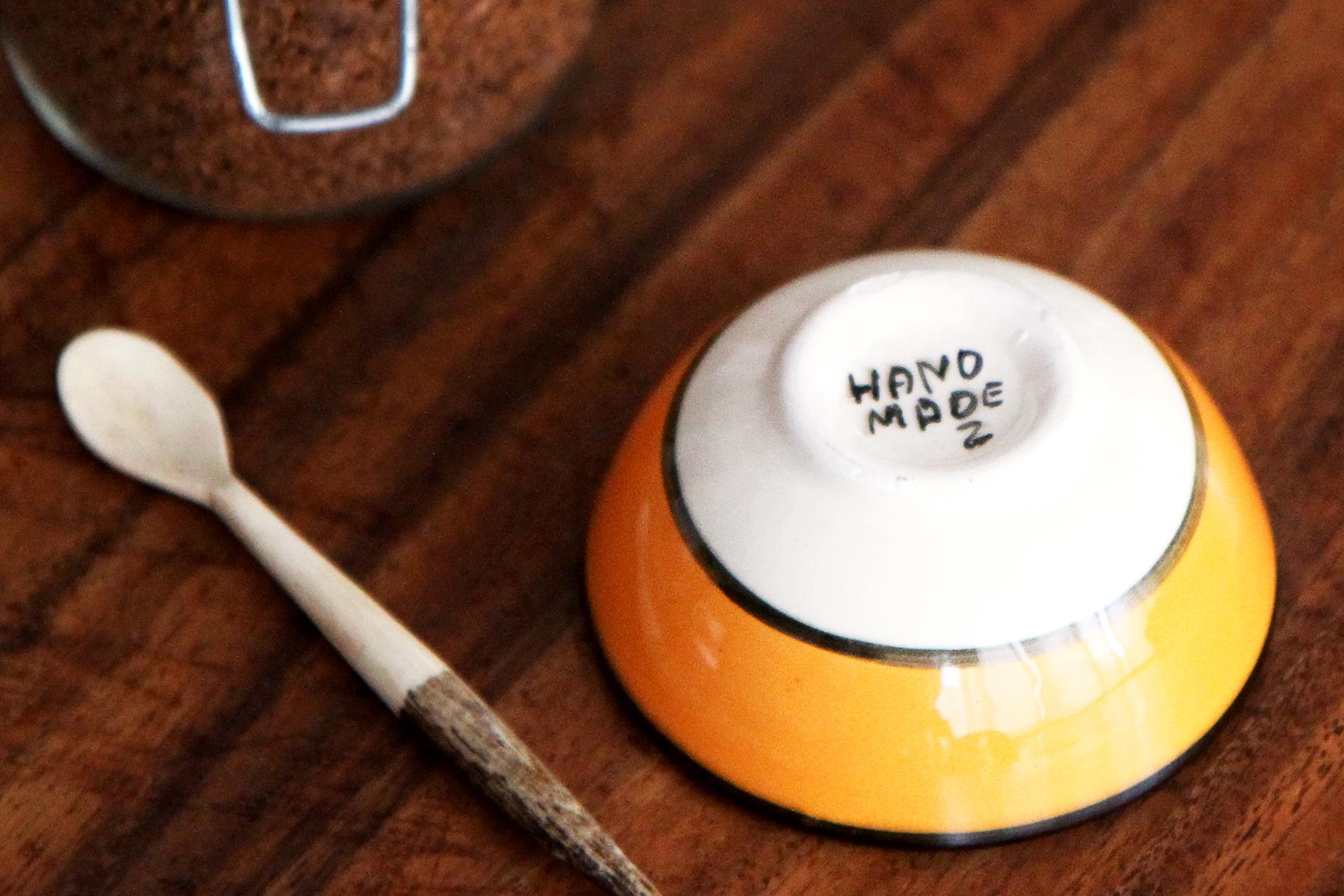 0521-hand-painted-iznik-bowl-below-2