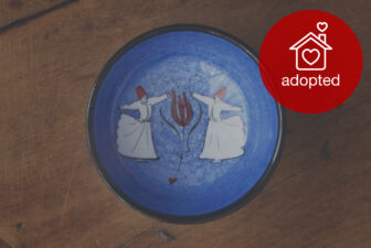 1001-hand-painted-iznik-bowl-adopted