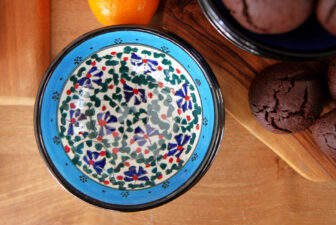 1003-hand-painted-iznik-bowl-above-1