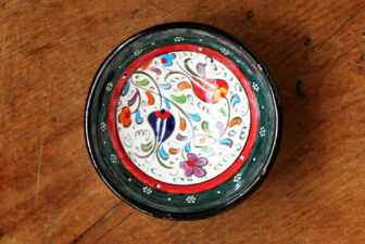 1008-hand-painted-iznik-bowl-above-1