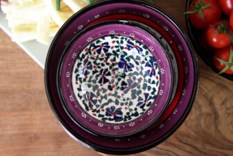 1012-hand-painted-iznik-bowl-above-1