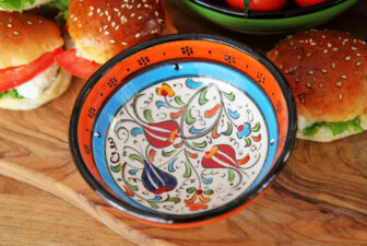1016-hand-painted-iznik-bowl-above-1