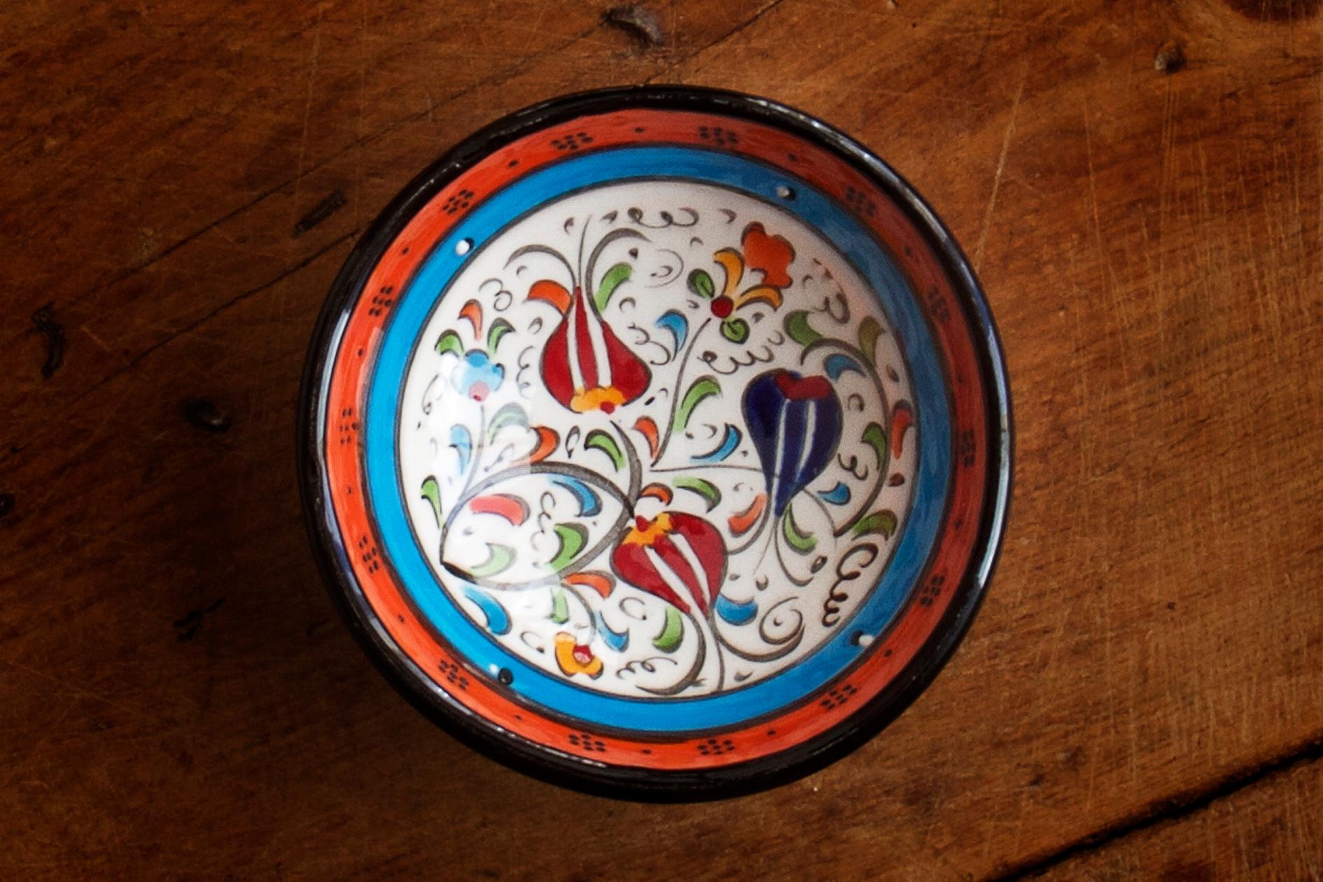 1016-hand-painted-iznik-bowl-above-2
