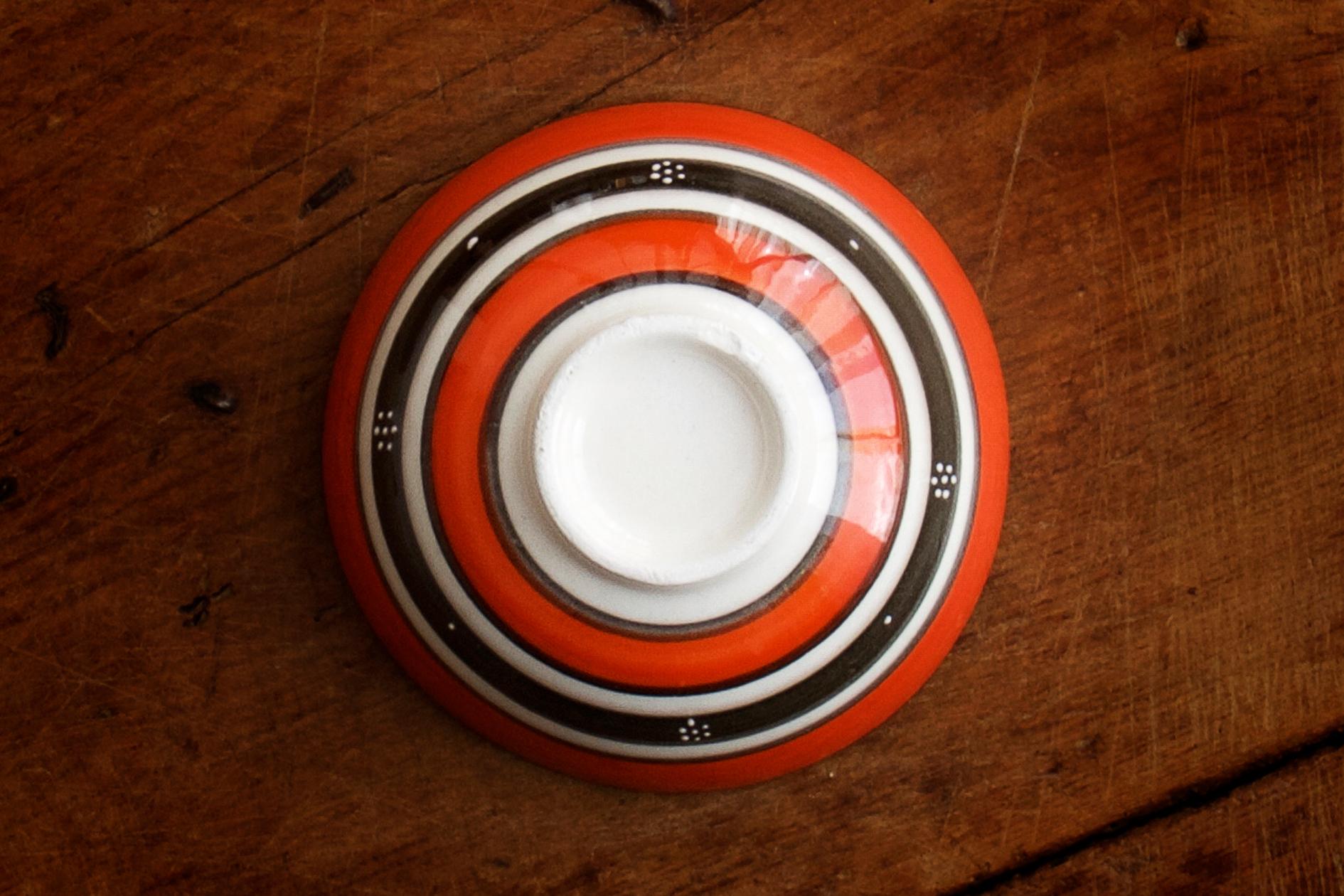 1016-hand-painted-iznik-bowl-below-1