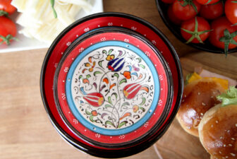 1020-hand-painted-iznik-bowl-above-1