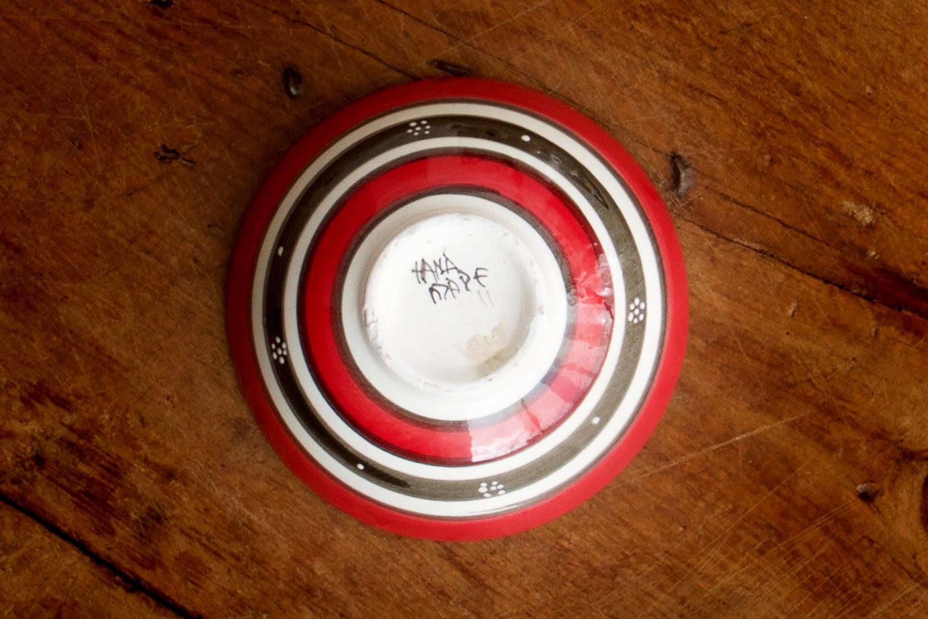 1020-hand-painted-iznik-bowl-below-1