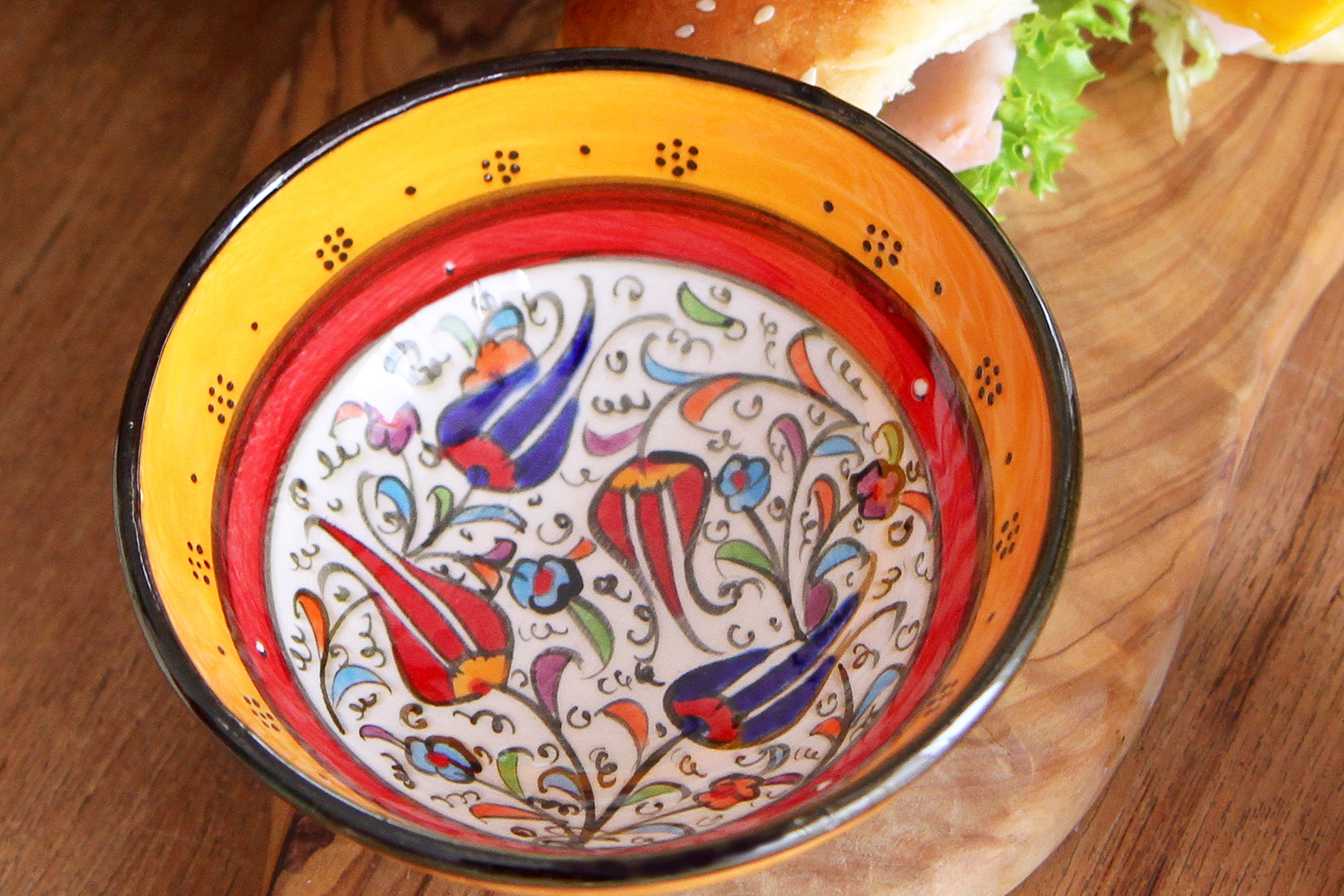 1024-hand-painted-iznik-bowl-above-1