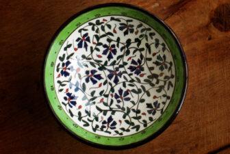 1509-hand-painted-iznik-bowl-above-1