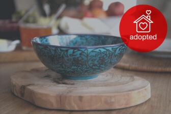 1511-hand-painted-iznik-bowl-adopted