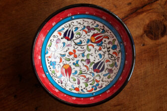1517-hand-painted-iznik-bowl-above-1