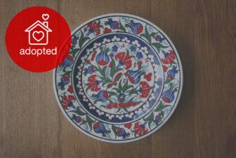1802-hand-painted-iznik-ceramic-plate-adopted
