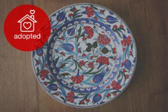 2501-hand-painted-iznik-ceramic-plate-adopted