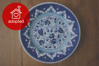 2502-hand-painted-iznik-ceramic-plate-adopted