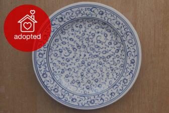 2503-hand-painted-iznik-ceramic-plate-adopted