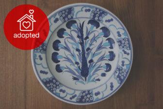 2504-hand-painted-iznik-ceramic-plate-adopted