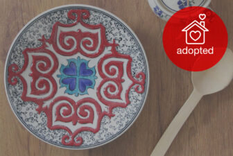 2507-hand-painted-iznik-platter-adopted