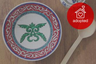 2511-hand-painted-iznik-platter-adopted