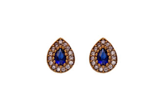 authentic-silver-earrings-0423