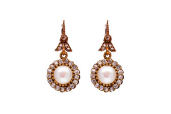 authentic-silver-earrings-0427