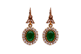 authentic-silver-earrings-0429