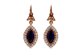 authentic-silver-earrings-0431