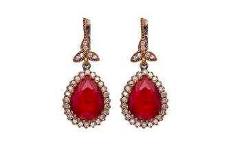 authentic-silver-earrings-0433