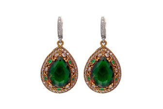 authentic-silver-earrings-0439