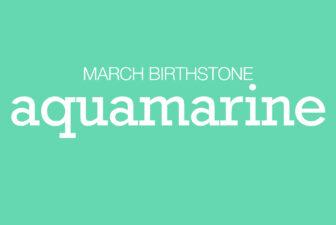 birthstone-march